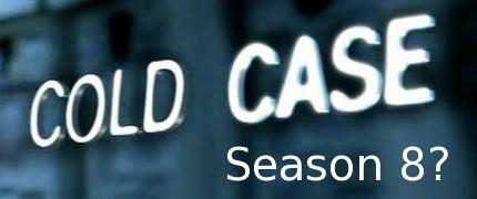 /images/news/Cold_Case_Season_8_question_430x180