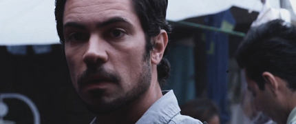 danny_pino_the_exodus_of_charlie_wright_010_430x180