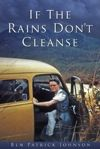 If The Rains Dont Cleanse book cover