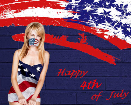 4th_july_mask